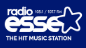 Radio Essex 86x48 Logo