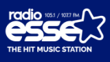 Radio Essex 160x90 Logo