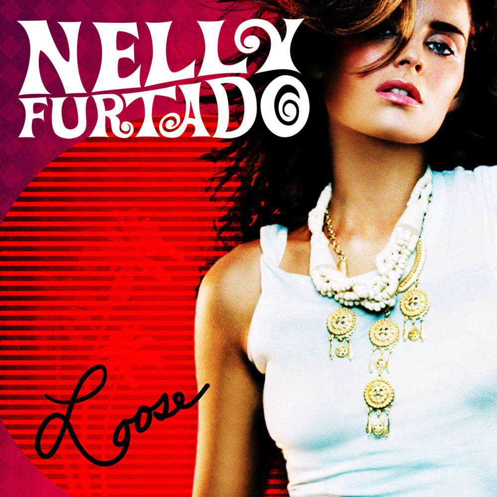 Nelly Furtado & Timberland - Promiscuous Girl