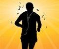 Music Marathon