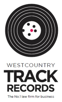 Westcountry Track Records with Stephens Scown