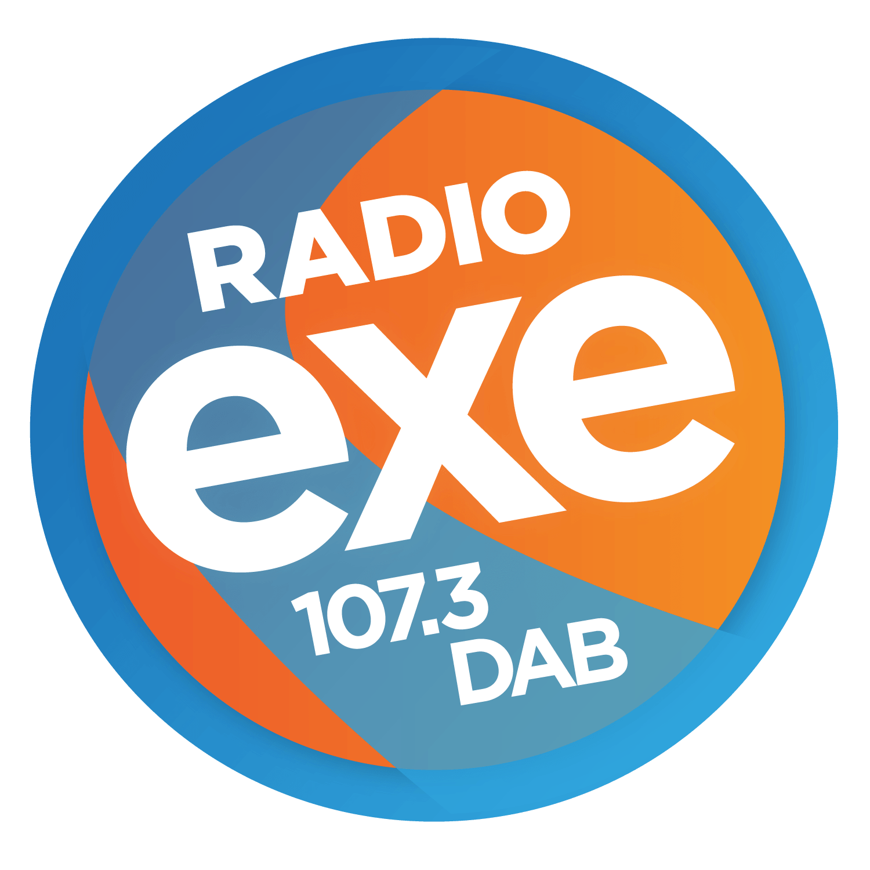Image result for radio exe transparent logo