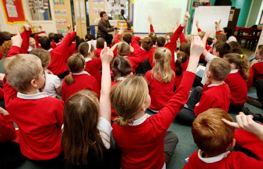 How Can We Improve Special Education >> Investments To Improve Special Education Radio Exe