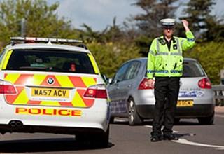 Woman dies after being hit by truck in North Devon - Radio Exe