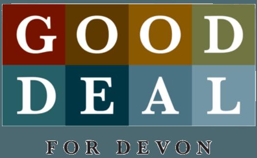 Good Deal For Devon Radio Exe