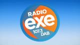 Radio Exe Devon 160x90 Logo