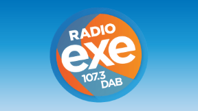 Radio Exe Devon 288x162 Logo