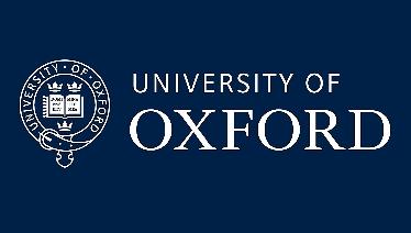 Oxford Uni small