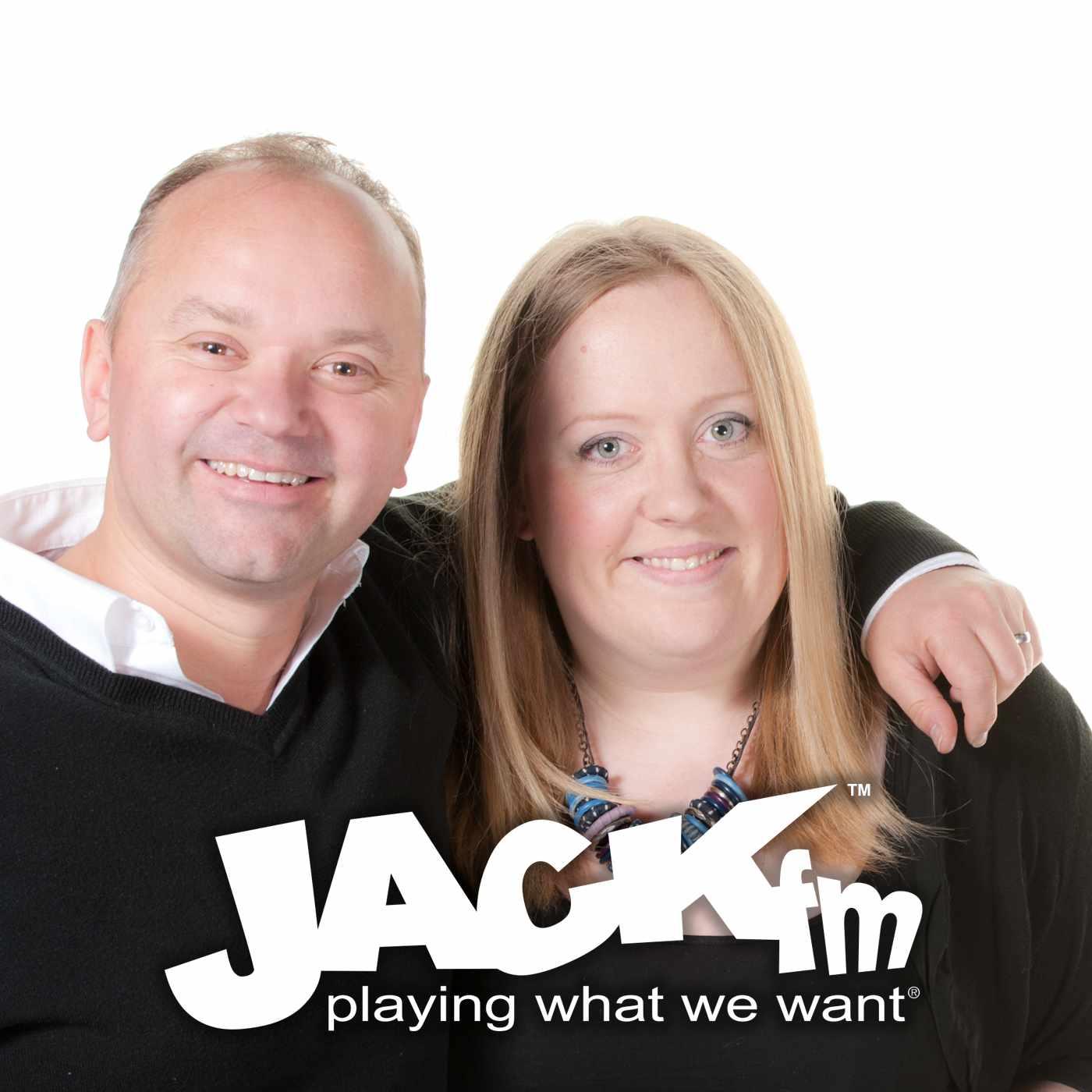 Jack fm swindon dating