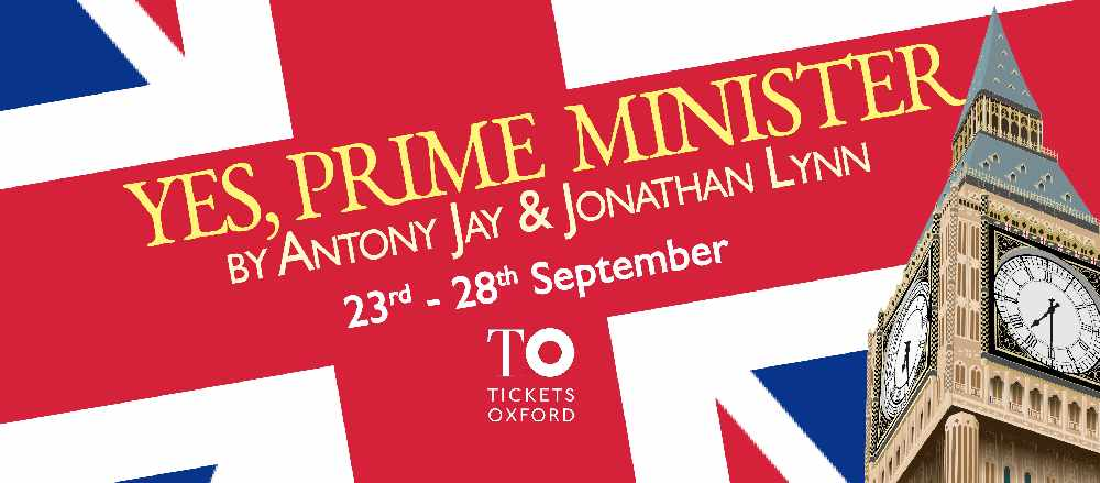 Yes, Prime Minister - JACK 2 Hits
