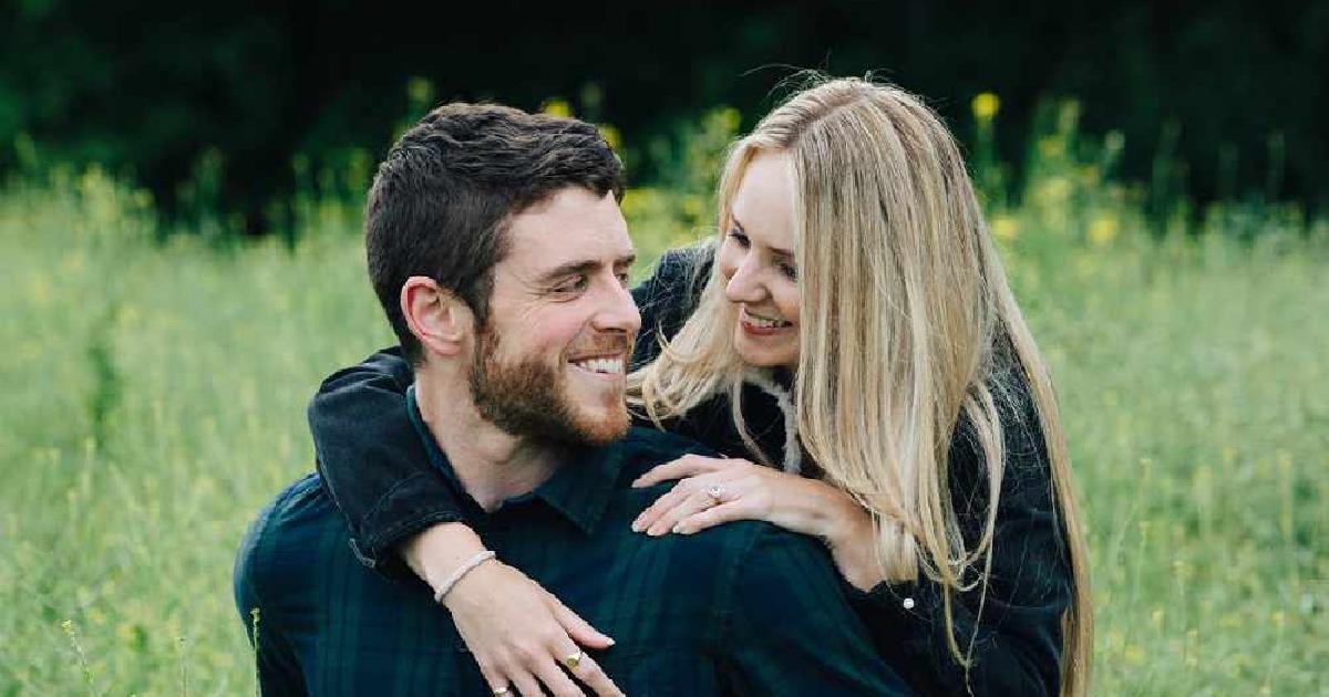 Dating iz oxfordshira