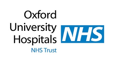 db77a98162cc6 New mums pay up to £450 a night for private hospital rooms in Oxfordshire
