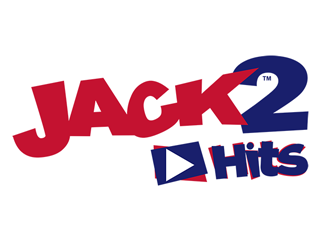 JACK 2 Oxfordshire 320x240 Logo