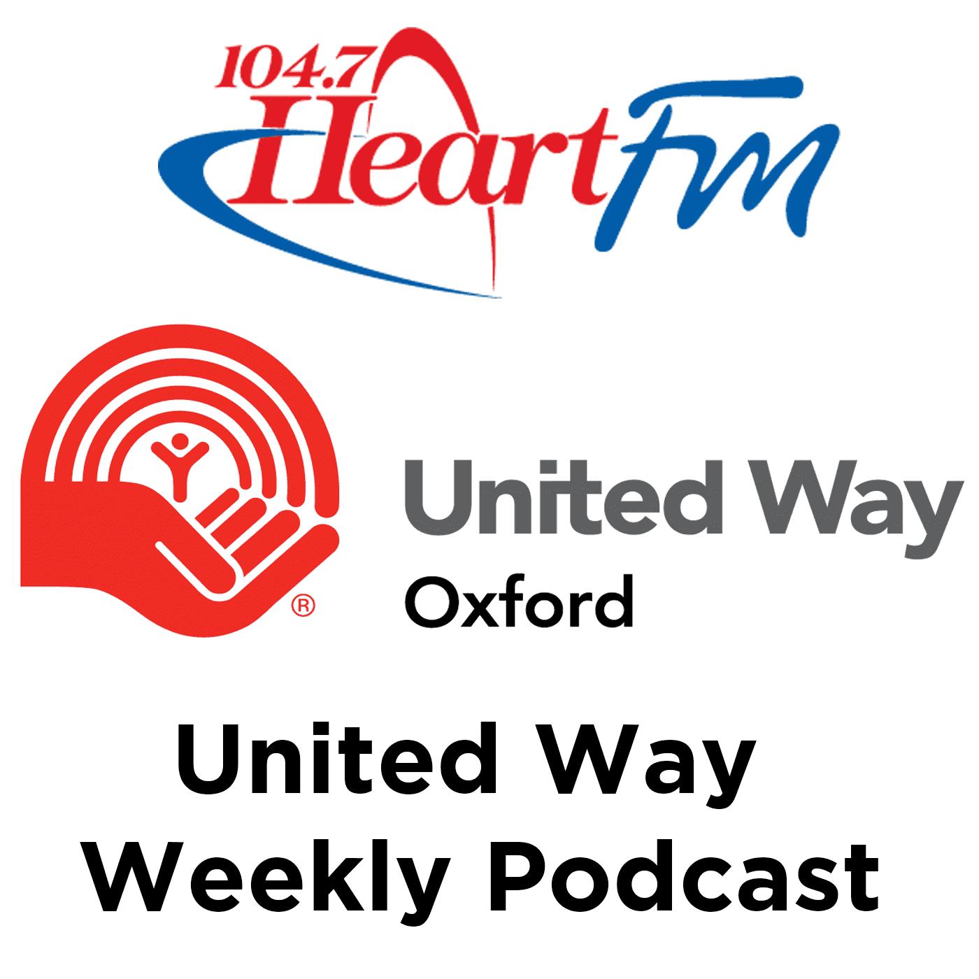 United Way Weekly