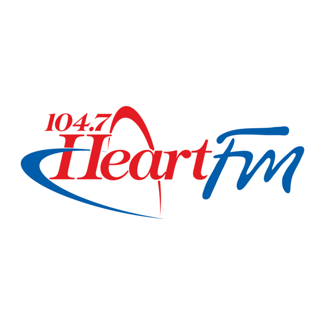 Playlist Search - 104 7 Heart FM