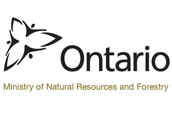 Natural Resources Found In Hamilton