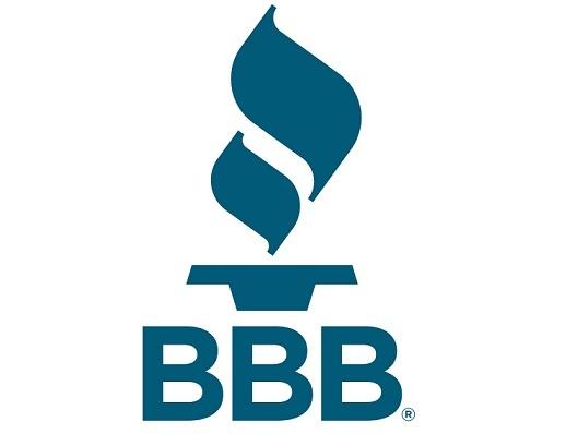 better business bureau number