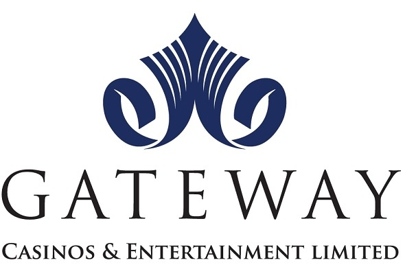 Gateway casino shares spa and casino in palm springs