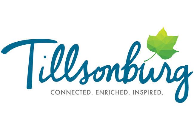 Planned Power Outage For Tillsonburg 104 7 Heart Fm