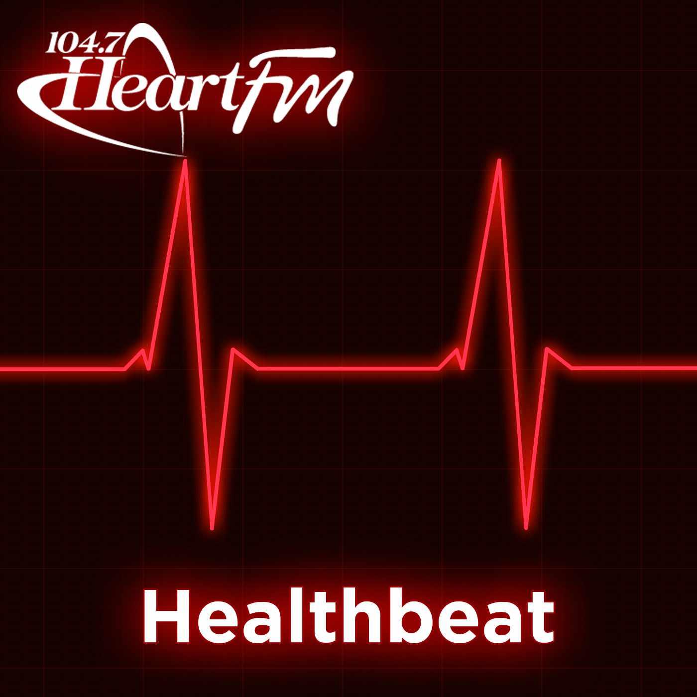 Heart FM Healthbeat