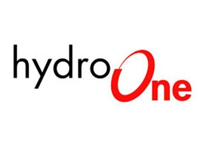 Hydro One Bills Get Make Over