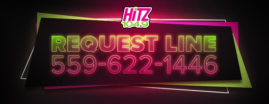 Request Line