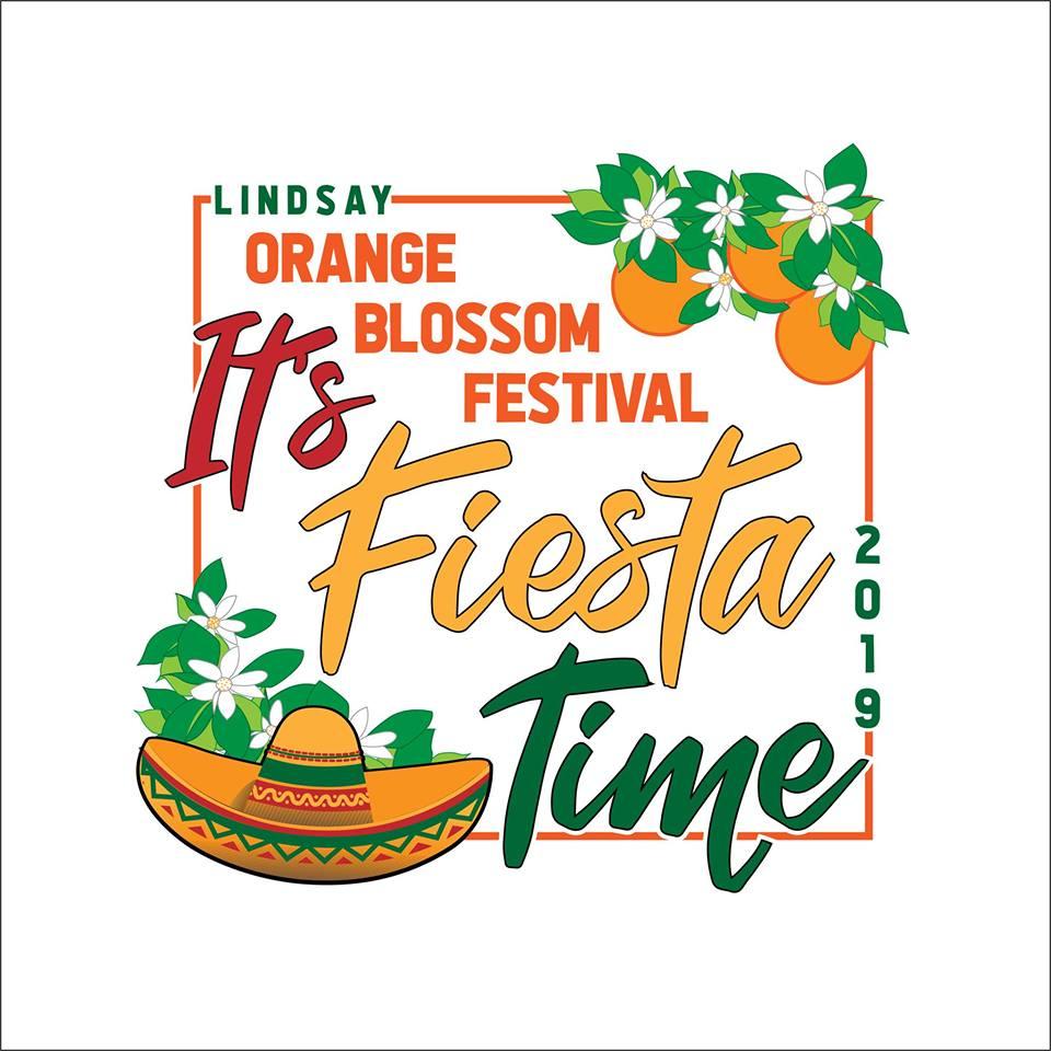 216f5d99e 2019 Lindsay Orange Blossom Festival and Parade - My 97.5 FM