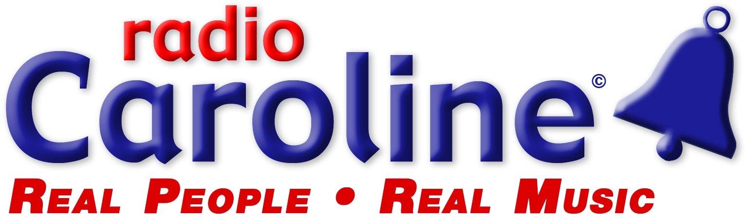 Radio Caroline - Manx Radio