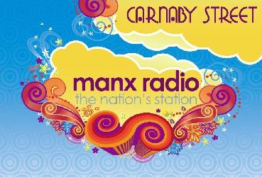 Carnaby Blog