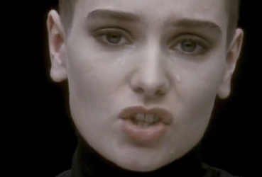 Sinead O'Connor (Blog Pic Size)