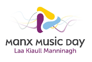 Manx Music Day Blog