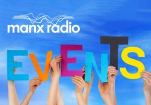 Manx Radio - The Nation's Station