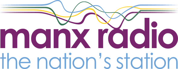 Manx Radio