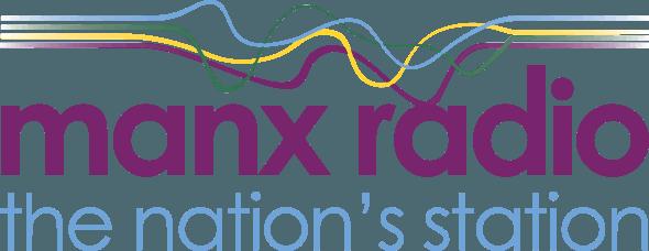 Quintet accused of smuggling phone into prison - Manx Radio