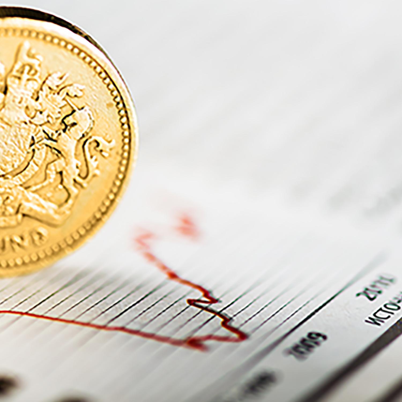 The Manx Budget