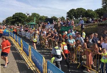 Parish Walk Peel (Blog Pic)