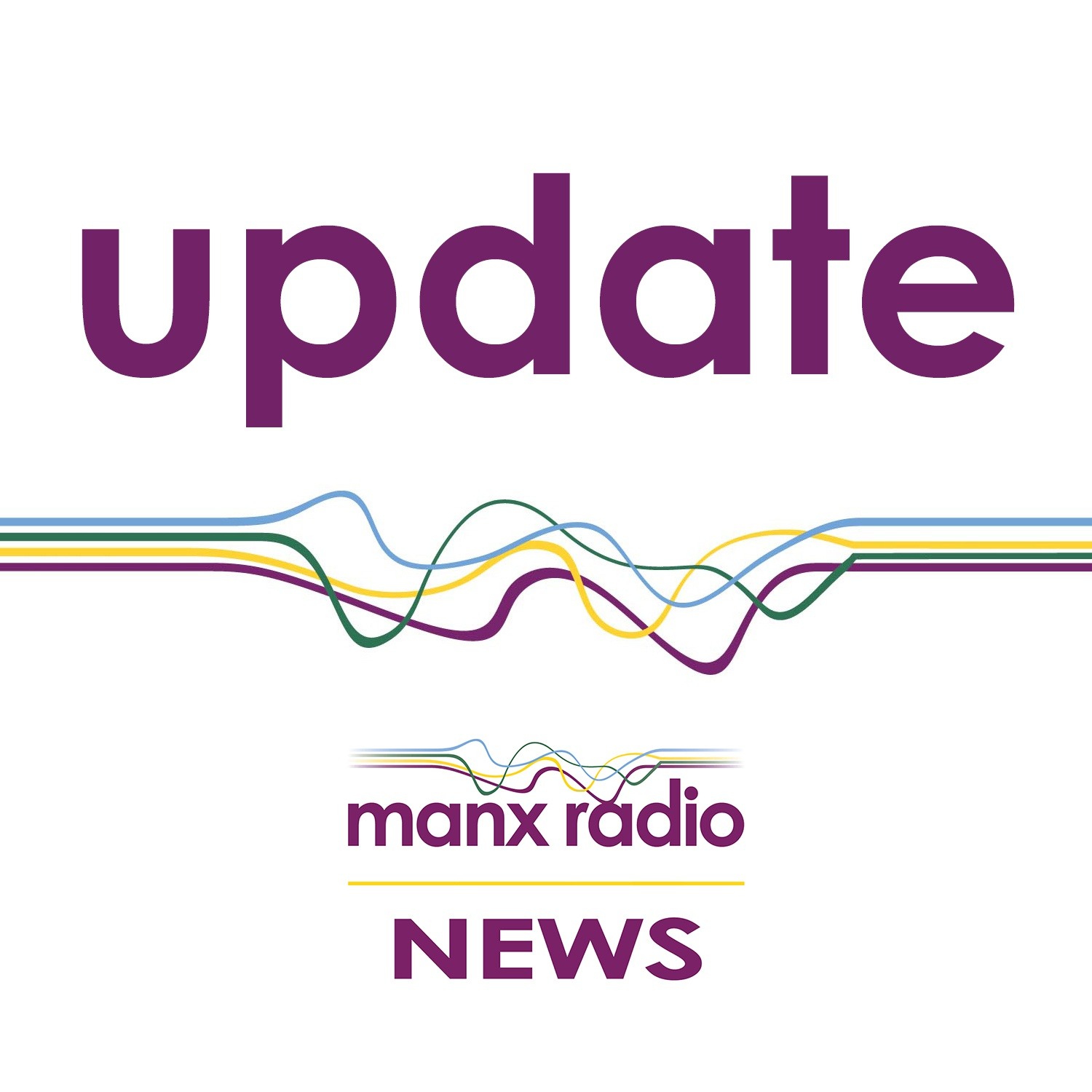 Manx Radio - Update