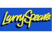 Larry Speare - Radio Plymouth