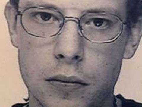 Thomas OrchardDeath: Six to face misconduct proceedings