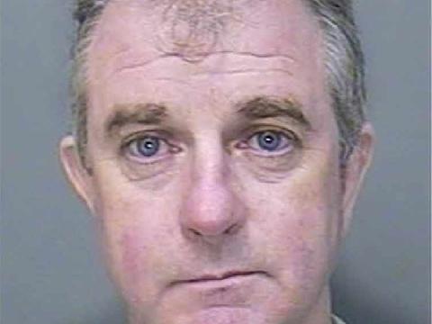 Former teacher jailed for 12 years