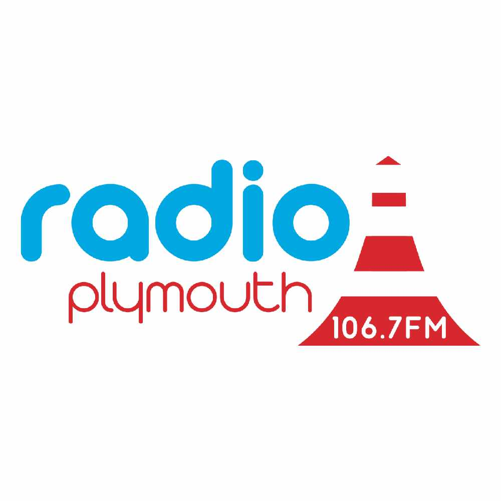 Radio Plymouth - Supporting Our City