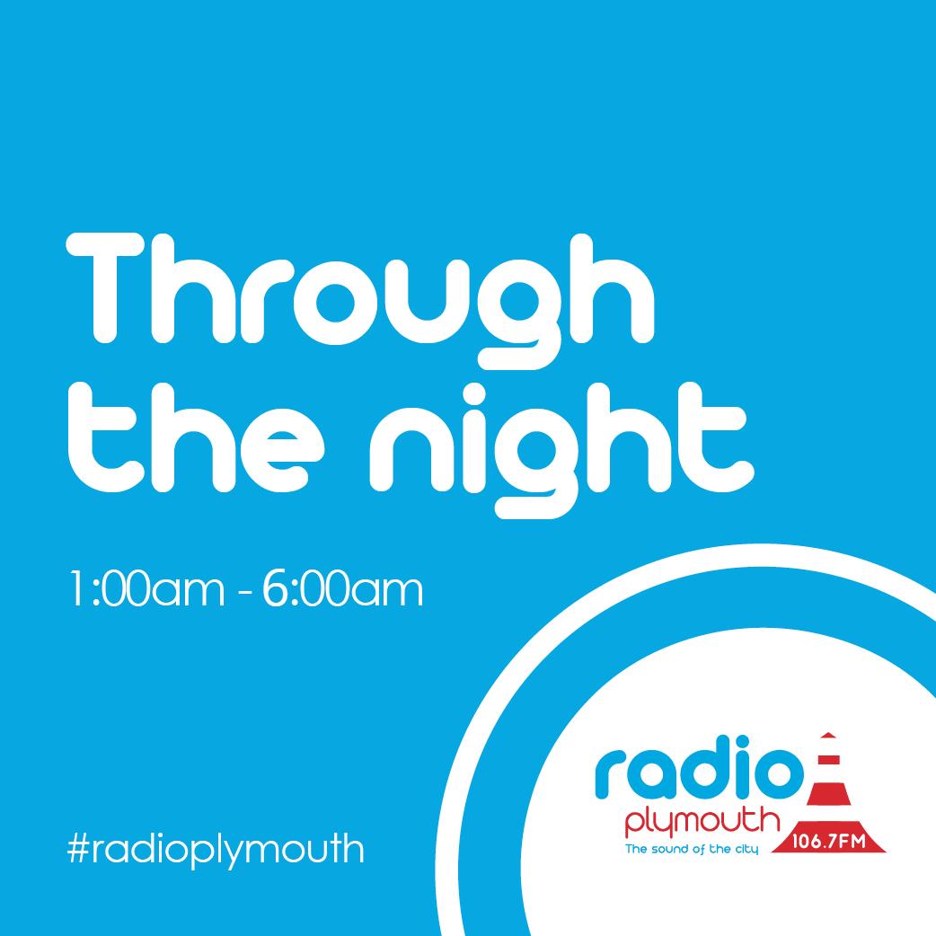 Radio Plymouth