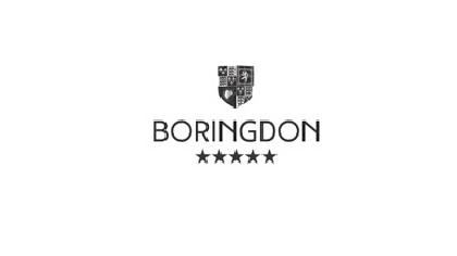 Boringdon Advent2
