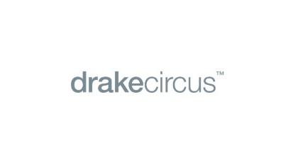 Drake Circus Advent 1