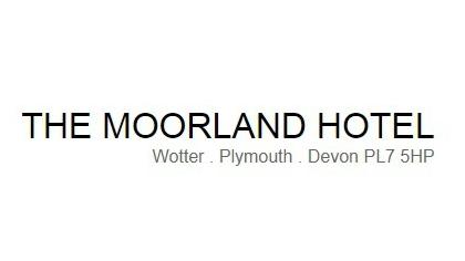 Moorland Advent 1