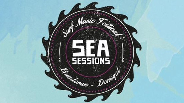 Sea Sessions Add Further Acts To Line Up