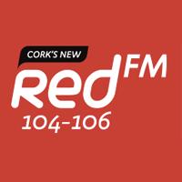 Preview | Cork City v Finn Harps
