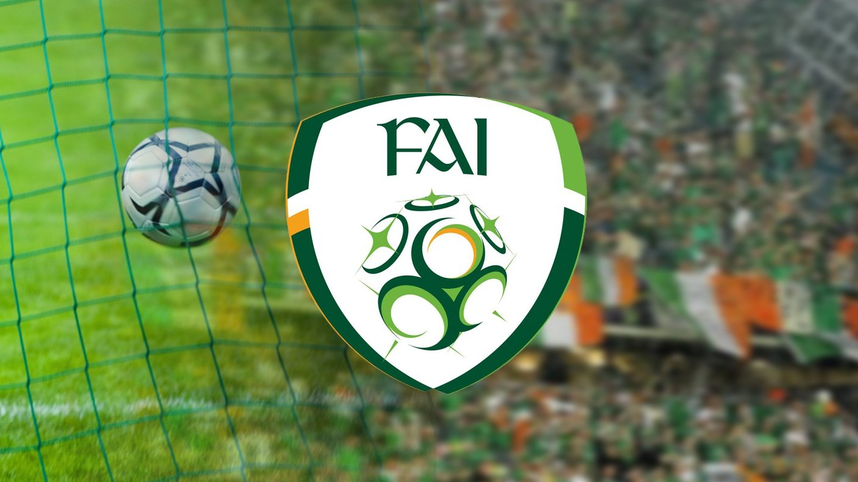 AUDIO | Ireland under 17 manager Colin O'Brien