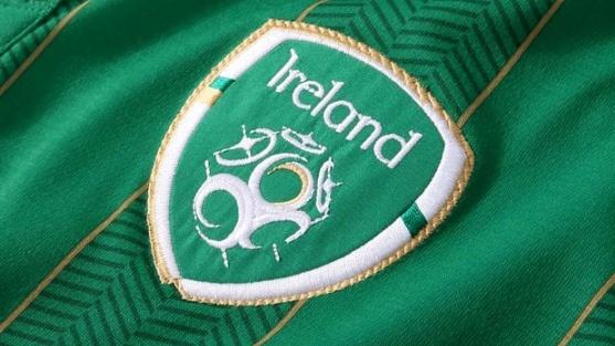 Ireland under 17s off to winning start