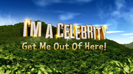 CONFIRMED: I'm A Celebrity Line Up Revealed And There Are More Familiar Faces Than Usual!